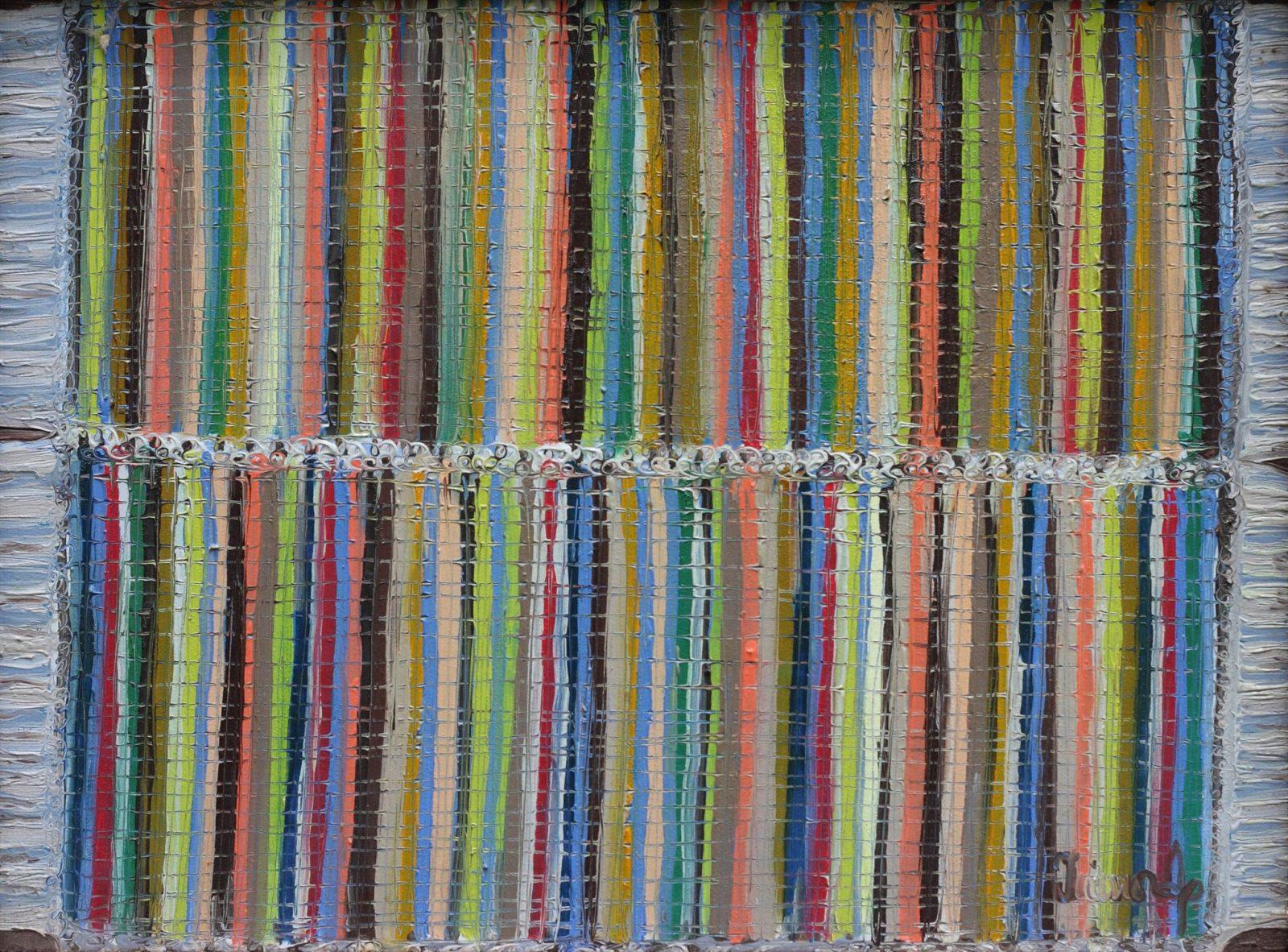 Aris Ioannou Collection 97